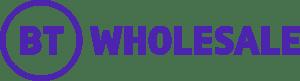 bt wholesale logo