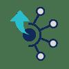 MicrosoftTeams-image (31)