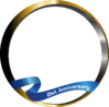 RISC IT white