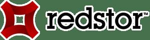 Redstor Logo-1