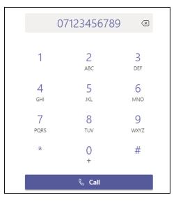 Screenshot 2020-10-28 at 16.01.43