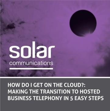 Solar Cloud Campaign Mini Guides Title Slide E.jpg
