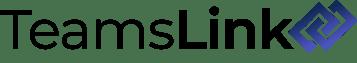 TeamsLink Logo-1