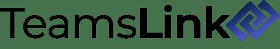TeamsLink Logo