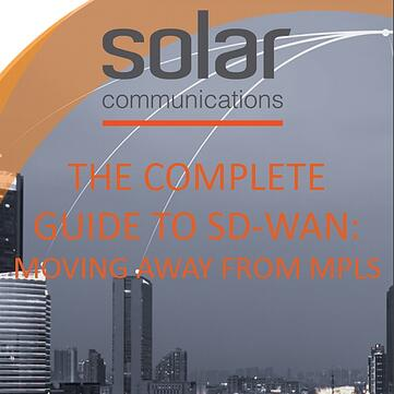The Complete Guide to SDWAN Header.jpg