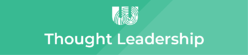Thought Leadership CTAs-07
