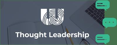 WTL image logo_