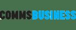 comms-business-logo-no-black