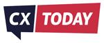 cx-today-logo