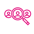 Blog Icons 1 Pink-51