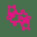 Blog Icons 1 Pink-54