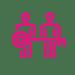 Blog Icons 1 Pink-57