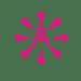 Blog Icons 1 Pink-58