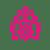 Blog Icons 1 Pink-59