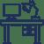 Desk_blue
