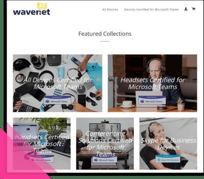 wholesale website images 25_