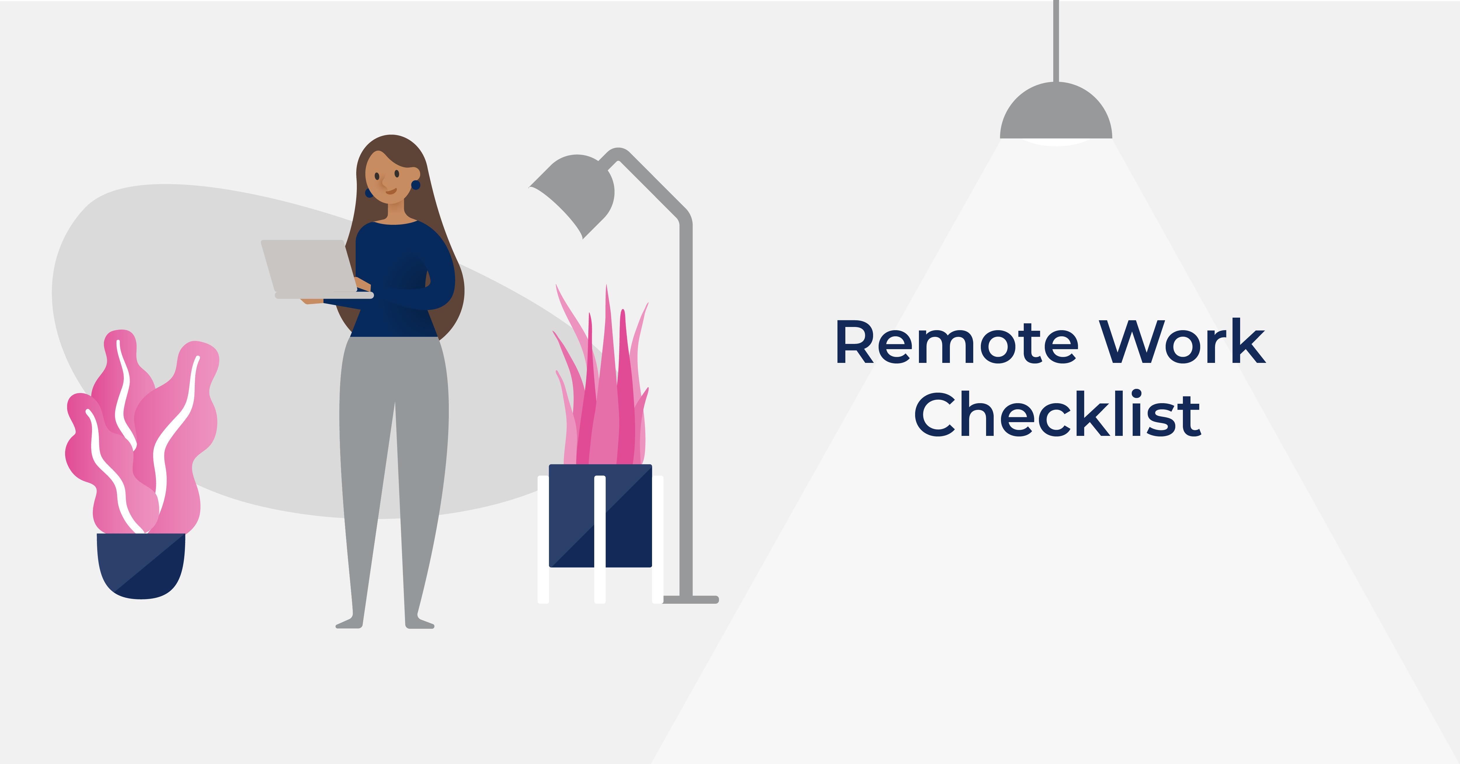 remote work checklist cover 2-01