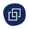 remote work icons blue-04
