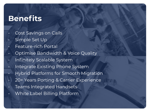features and benefits2