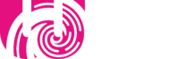 Wholesale Hub Logo White
