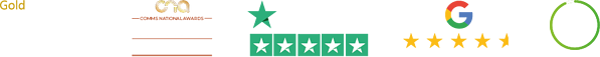 wholesale homepage accreditations-1