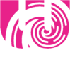 Wavenet Wholesale Logo White