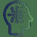 public sector-AI icon