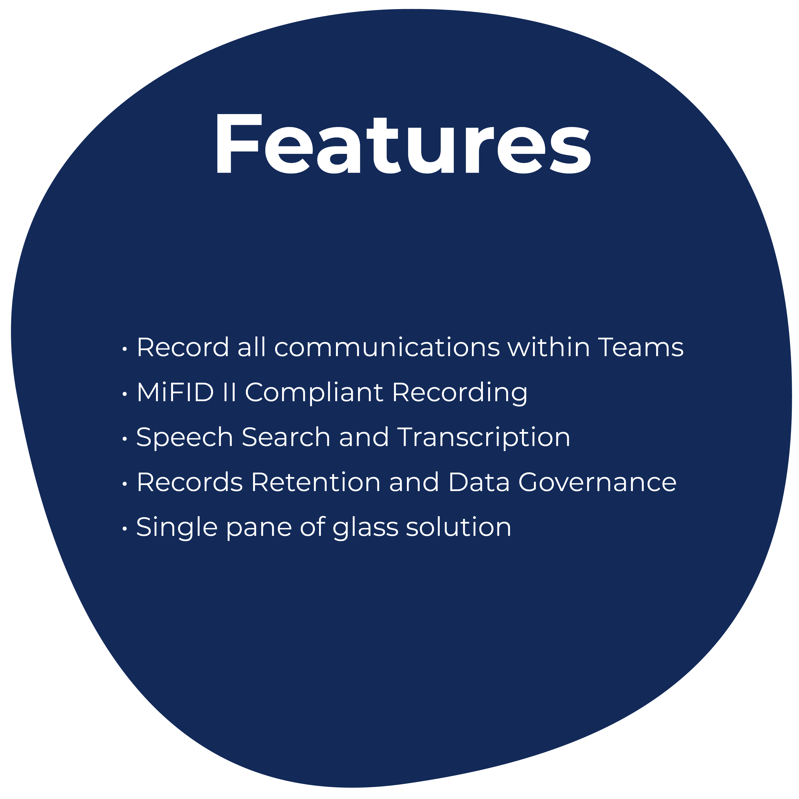 call recording features and beefits wholesale-01
