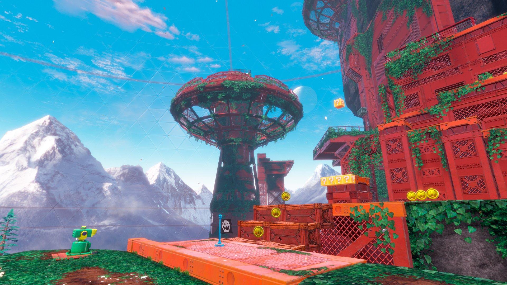 Super Mario Odyssey_3