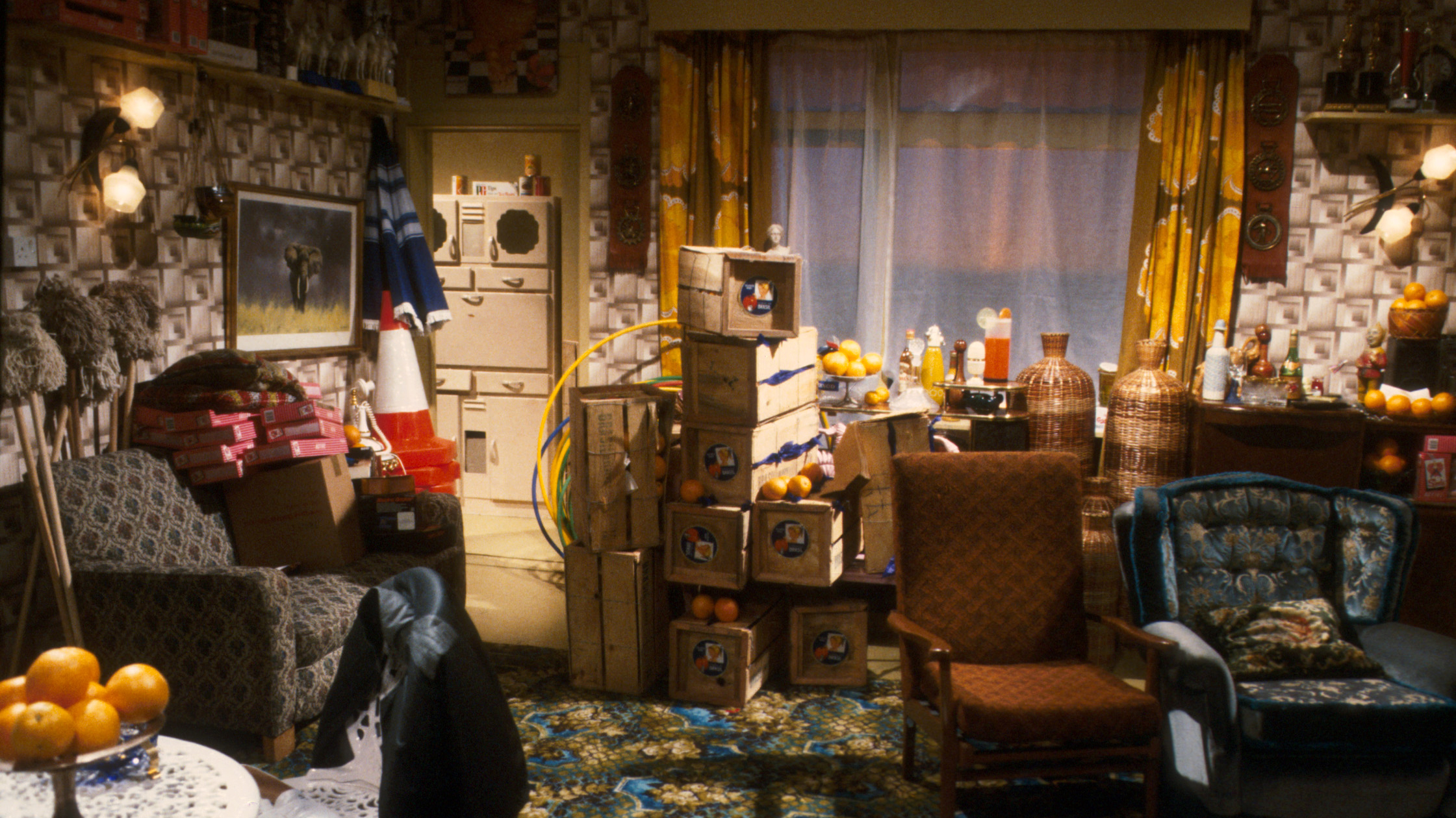 1982_Only_Fools_and_Horses_flat
