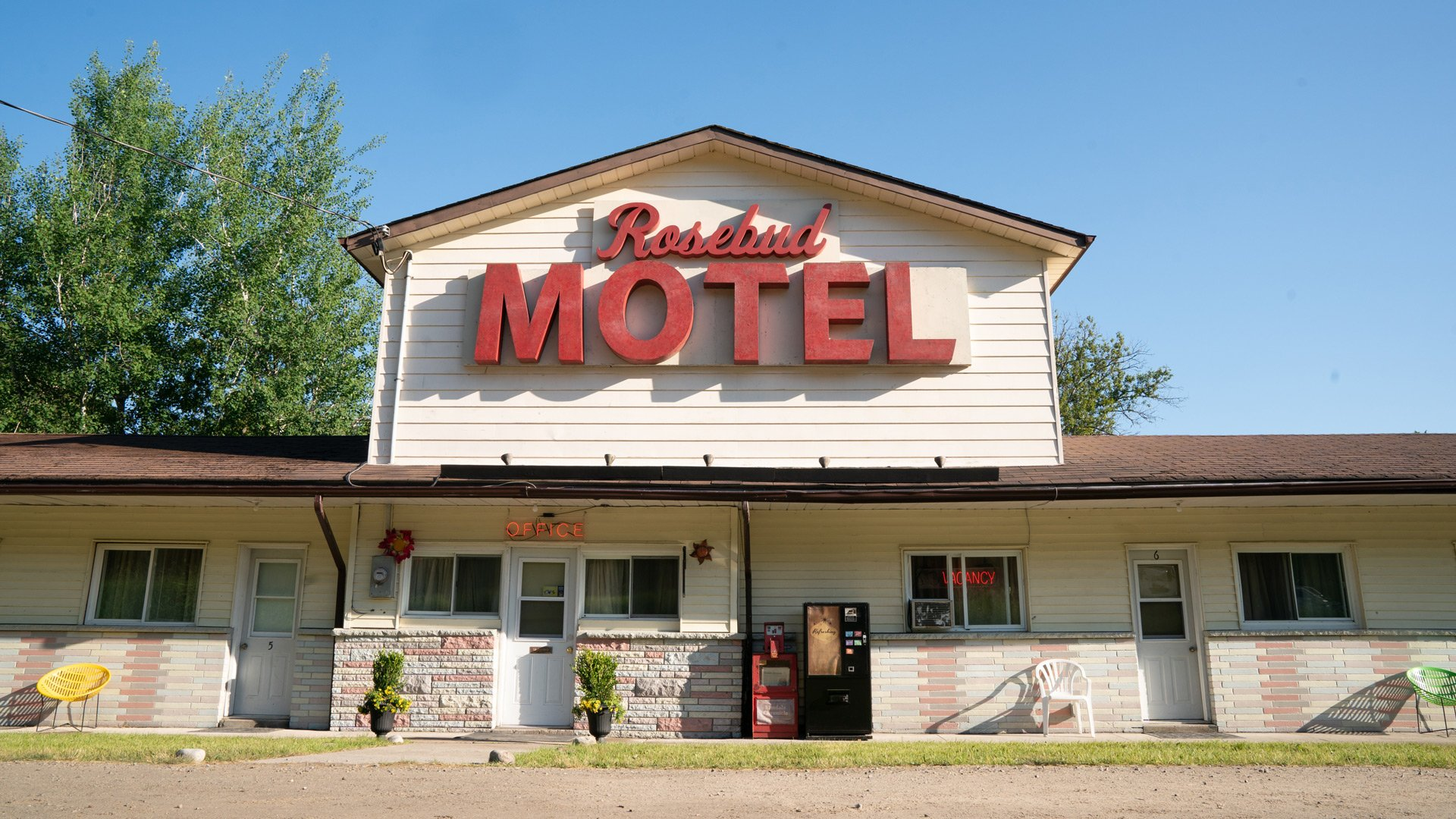 tv-schitts-creek-motel