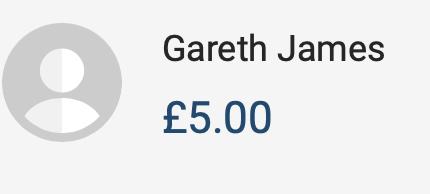 GarethJ-Euros