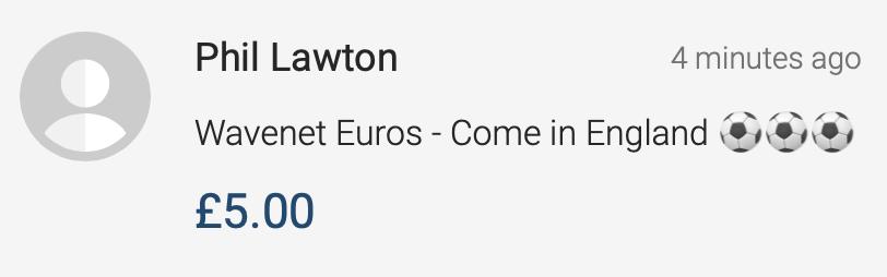 PhilL-Euros