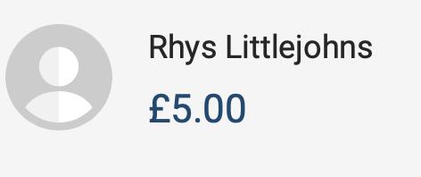 RhysL-euros