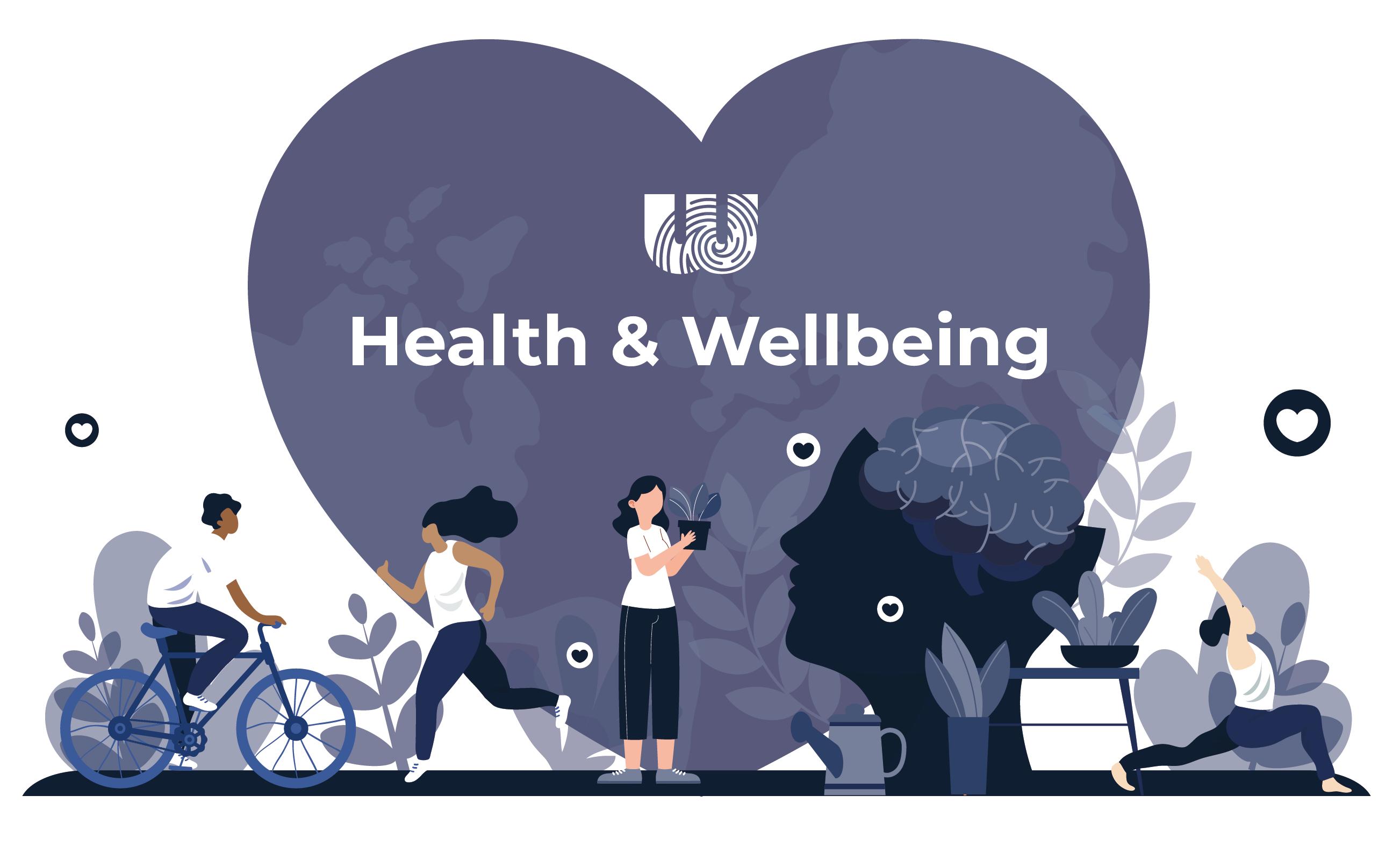WAVENET HEALTH AND WELLBEING-02