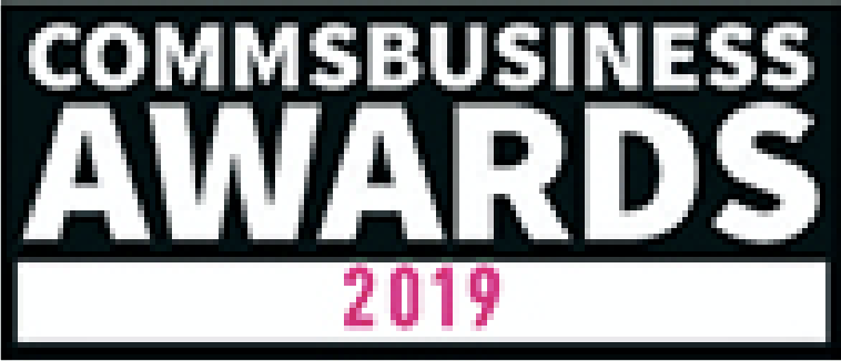 CB Awards 2019