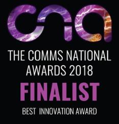 CNA18 FIN Innovation Award-1