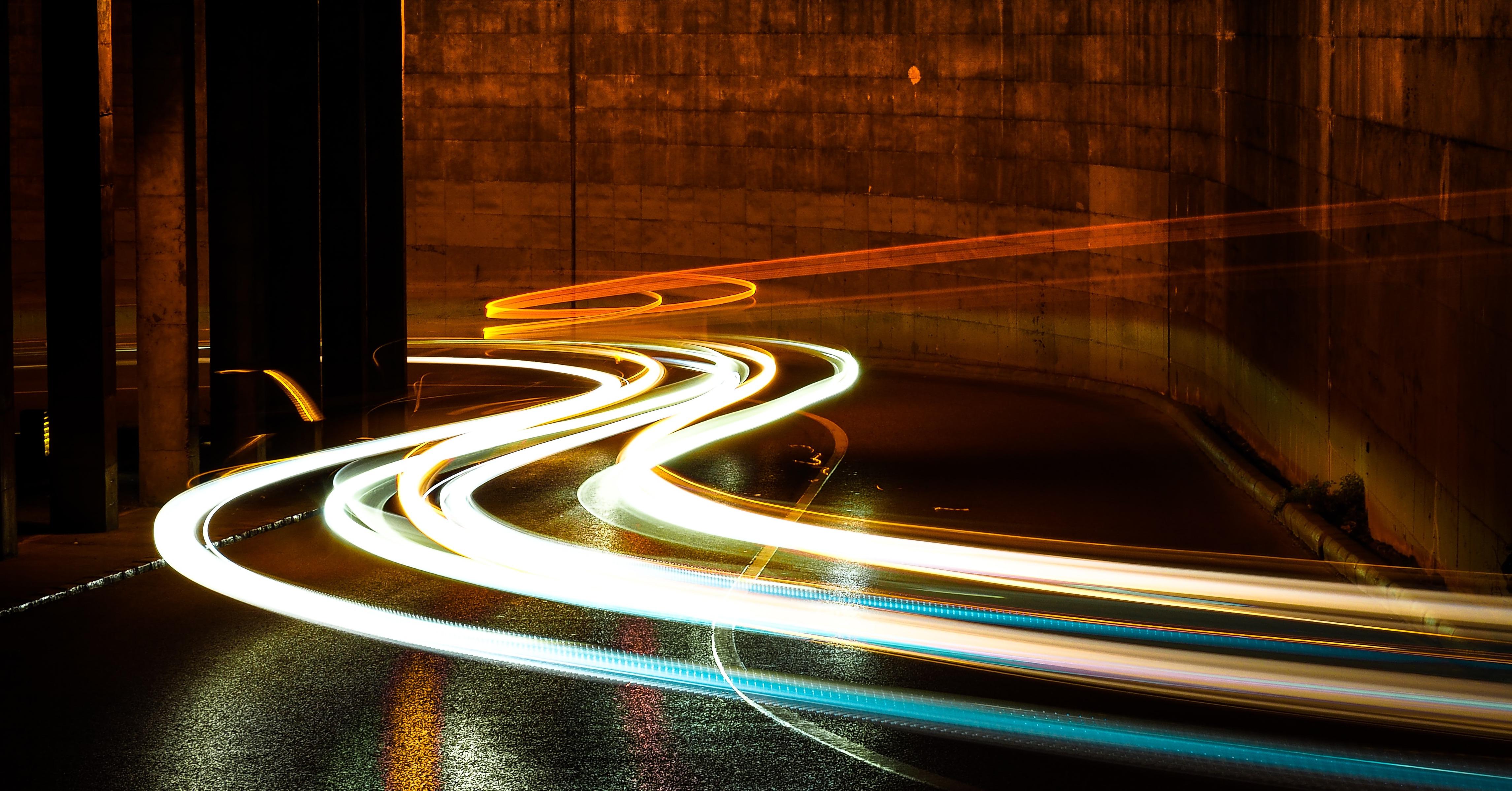 Gigabit Britain: The Road to Full-Fibre supplement