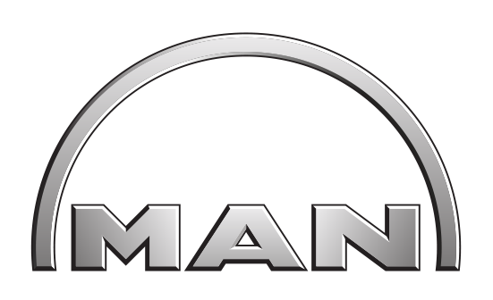 MAN Truck and Bus