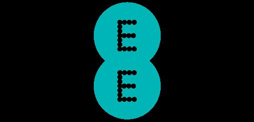 EE logo-2