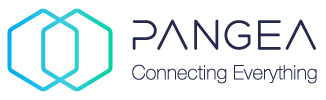 Pangea-Connected-2