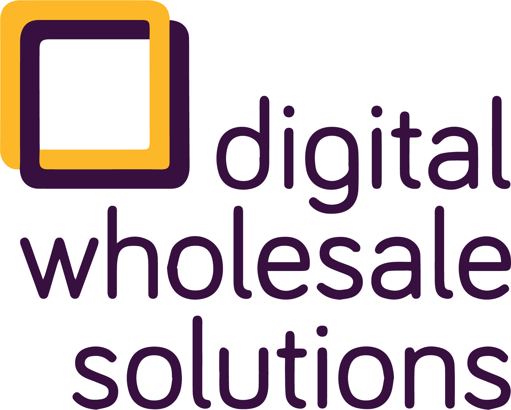 digital-wholesale-solutions-logo