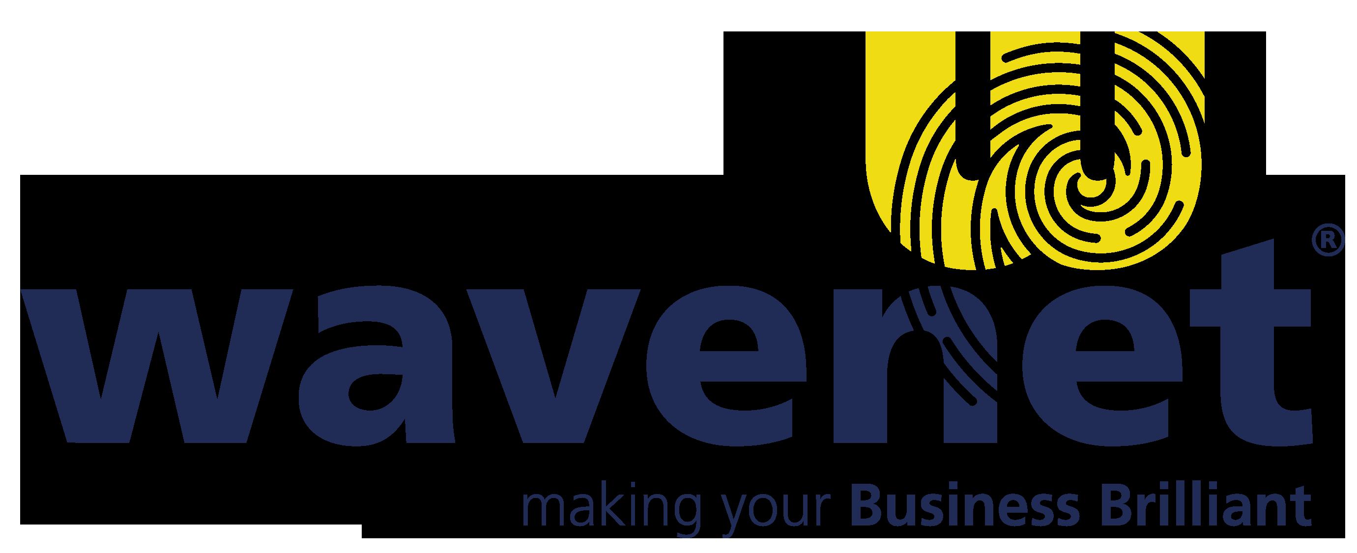 Wavenet Logo in Blue (Transparent Background) (1)